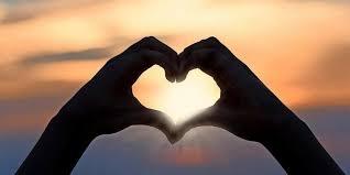 Valentinstag Das Sind Die Besten Geschenke Für Männer
