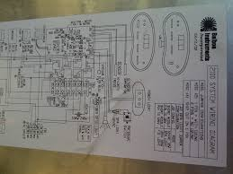 cal spa wiring diagram cal image wiring diagram cal spa wiring schematics kenwood car audio wiring diagram on cal spa wiring diagram