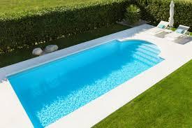 Zwembad Bouwen In Tuin Kosten