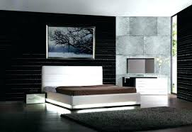 bedroom ideas for young adults men. Man Bedroom Ideas On A Budget Minimalist Terrific Stylish Masculine Designs Dedicated For Adult Young Adults Men