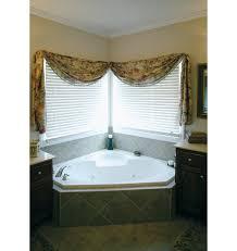 master bathroom floor plans corner tub. Southern House Plan Master Bathroom Photo 02 013d 0022 Planore Floor Plans Corner Tub