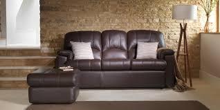 chloe 3 seater sofa capri chocolate hero shot chloe fabric sofa