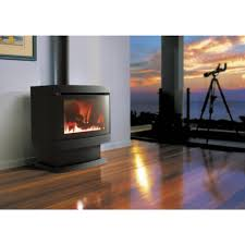 small free standing gas fireplace canterbury freestanding cannon propane indoor direct vent stoves stove heating vented mini natural wall heater pipe