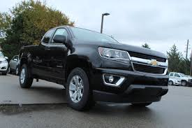 2018 chevrolet vehicles. fine 2018 2018 chevrolet colorado 4wd ext cab 1283 to chevrolet vehicles