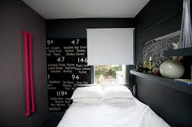 Stunning Decor For Apartments Images Amazing Design Ideas Siteous - College apartment bedrooms