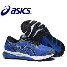 <b>AsicsOnline</b> Store - Amazing prodcuts with exclusive discounts on ...