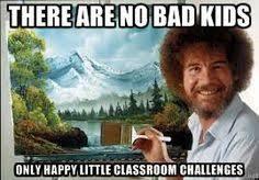 Teacher Memes on Pinterest | Teacher Humor, Teacher Quotes and ... via Relatably.com
