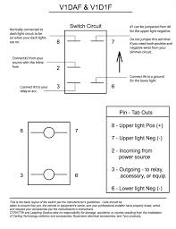 spod switch panel wiring diagram get image about wiring spod switch wiring diagram get image about wiring diagram