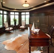 office interior pics. Simple Interior Luxury  To Office Interior Pics