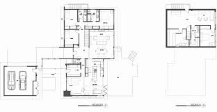 office building blueprints. Wonderful Blueprints Office Building Blueprints Standard Furniture Symbols On Small Business Plans  Commercial Floor Best Of Fice Design And Office Building Blueprints