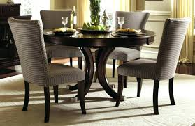 large round dining table set circle dining room table sets minimalist dining room selecting round contemporary