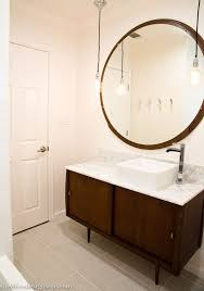 diy modern lighting. 17 diy vanity mirror ideas to make your room more beautiful modern bathroom lightingmodern diy lighting w