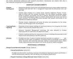 Sample Academic Librarian Resume Phenomenal Librarian Resume Sample Public Childrens Academic Cv 69