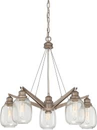 savoy house 1 4330 5 27 orsay modern industrial steel chandelier light loading zoom
