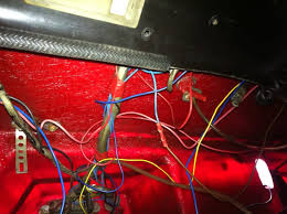 mg td wiring loom mg image wiring diagram mgb wiring loom kit mgb auto wiring diagram schematic on mg td wiring loom
