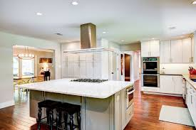 cabinets lexington ky. Interesting Lexington Schnheit Kitchen Cabinets Lexington Ky Fresh Bathroom Vanities For  Pertaining To Provide And I