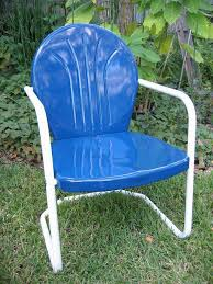 innovative retro patio furniture images about retro chairs on metal outdoor chairs retro metal outdoor chairs