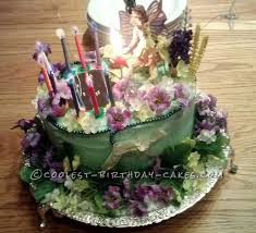 Small Picture 19 best fairy cake ideas images on Pinterest Fairy cakes