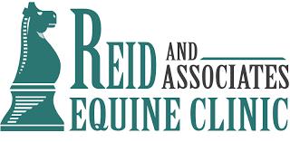 Reid and Associates Equine Hospital \ Reid and Associated Equine Clinic