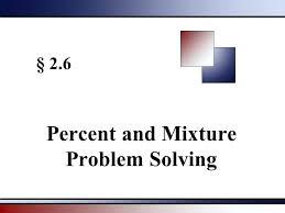 math problems algebra quiz math calculator fractions playground duck life 3 worksheet algebra problems fun study