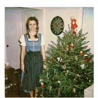 Luisa Lawrence - Watertown, MA (1 book)