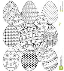 Picture Christmas Butterfly Coloring Pages Printable Coloring Page