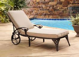 large size of patio outdoor patio furniture inexpensive outdoor furniture beach lounge chair