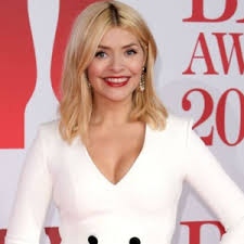 Holly willoughby has said she wants to expand her family after getting broody after cooing over this morning presenter holly willoughby has admitted she wasn't a big fan of husband dan baldwin. Holly Willoughby Bio Age Family School Career Movies Marriage Husband Children