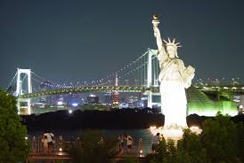 bus tours through new york state with