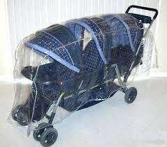 fan target. stroller depot shipping time fan target bob double jogging rain cover baby trend carseat combo kmart w