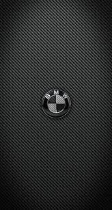 50+] iPhone 6 Carbon Fiber Wallpaper on ...