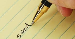 pen is mightier than sword the daily outlook pen is mightier than sword