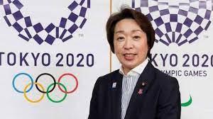 """إقالة مخرج حفل افتتاح """"أولمبياد طوكيو"""" لسخريته من الهولوكوست"""