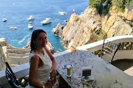 Conocer gente en Acapulco de Jurez gratis - Mobifriends