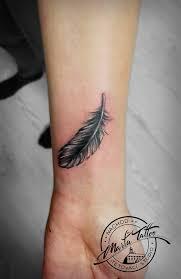 3d Tetování Marťa Tattoo Studio