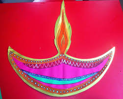 Ideas For Making Diwali Charts How To Make Diwali Chart For School Diwali Chart For School 2019