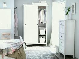 white and grey bedroom furniture. Ikea Bedroom Furniture Designs Small Ideas As Beds And Images White And Grey Bedroom Furniture