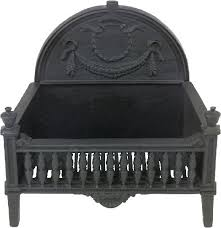 fireplace iron grate black cast iron basket grate with cast iron fireplace grate home depot fireplace iron grate