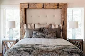 Camera Da Letto Beige E Marrone : Camera da letto in bronzo rustico e beige idee ispirazioni per