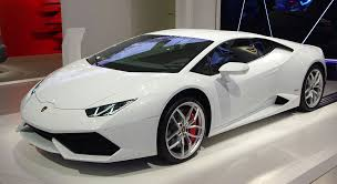 new car release in 2014Lamborghini Huracn  Wikipedia