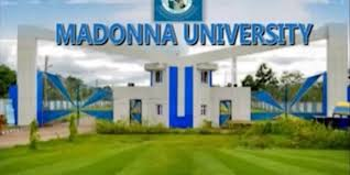 Parents threaten to withdraw wards from Madonna varsity over students' detention   Nigeria Newspaper - Latest Nigeria News paper
