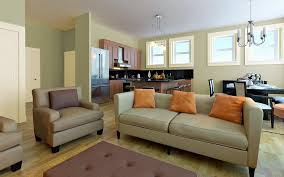 Gallery Of Cool Living Room Paint Ideas