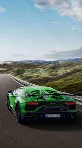 Lamborghini Veneno iPhone Wallpapers ...