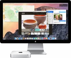 apple mac mini tarjous