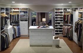 walk closet. Walk-in Closets Walk Closet