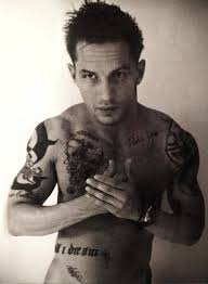 Pin by Sonya Harper on Conviction: Tattoos | Tom hardy, Hardy, People