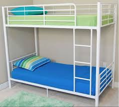 Beautiful Double Decker Bed Within Unique
