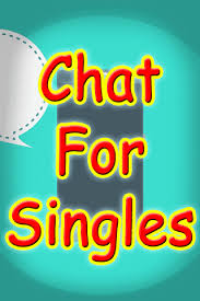 Single chat room.com