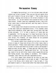 persuasive essay example high school sample essay high school  essay high school persuasive essay topics spanish american war essay persuasive essay example high school sample