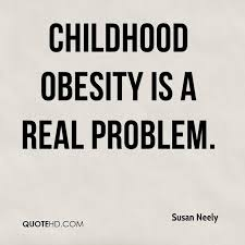 Obesity Quotes Delectable Susan Neely Quotes QuoteHD